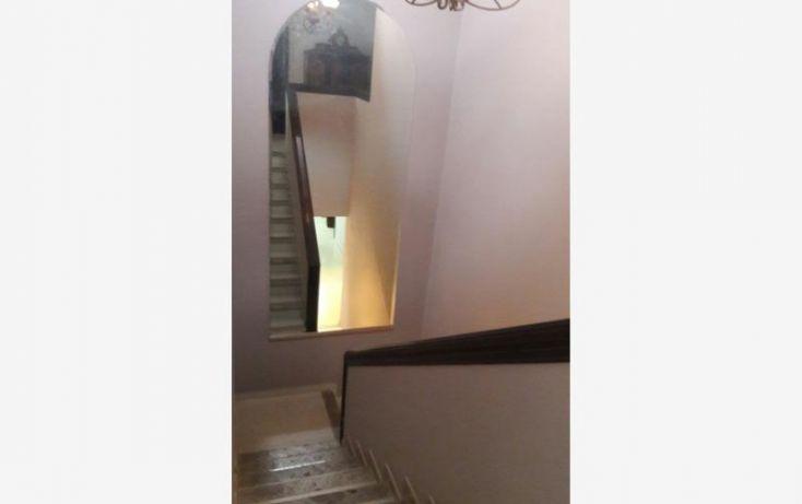 Foto de casa en venta en ramon valdes 555, valle real primer sector, saltillo, coahuila de zaragoza, 1989816 no 30