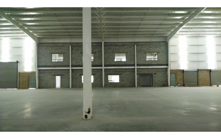 Foto de nave industrial en renta en  , ramos arizpe centro, ramos arizpe, coahuila de zaragoza, 1230849 No. 05