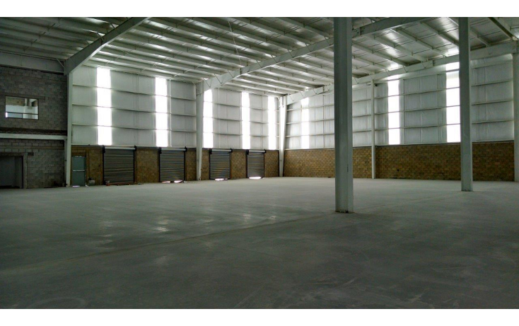 Foto de nave industrial en renta en  , ramos arizpe centro, ramos arizpe, coahuila de zaragoza, 1230849 No. 06
