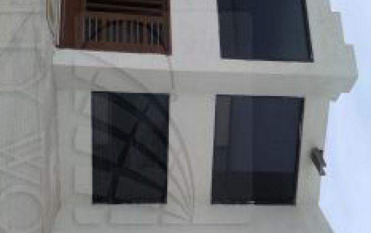 Foto de bodega en renta en, ramos arizpe centro, ramos arizpe, coahuila de zaragoza, 1381603 no 01