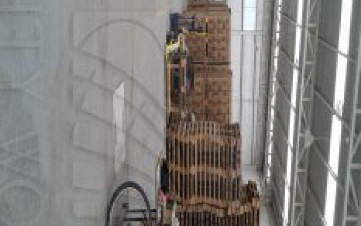 Foto de bodega en renta en, ramos arizpe centro, ramos arizpe, coahuila de zaragoza, 1381603 no 08