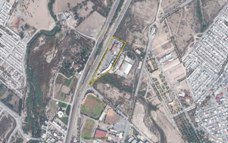 Foto de bodega en venta en, ramos arizpe centro, ramos arizpe, coahuila de zaragoza, 1498585 no 07
