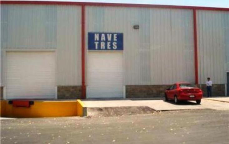 Foto de bodega en renta en, ramos arizpe centro, ramos arizpe, coahuila de zaragoza, 385240 no 03