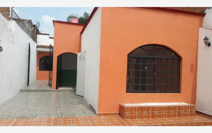 Casa en ramos millan 617 ladr n de guevara jalisco en - Casas de millan fotos ...