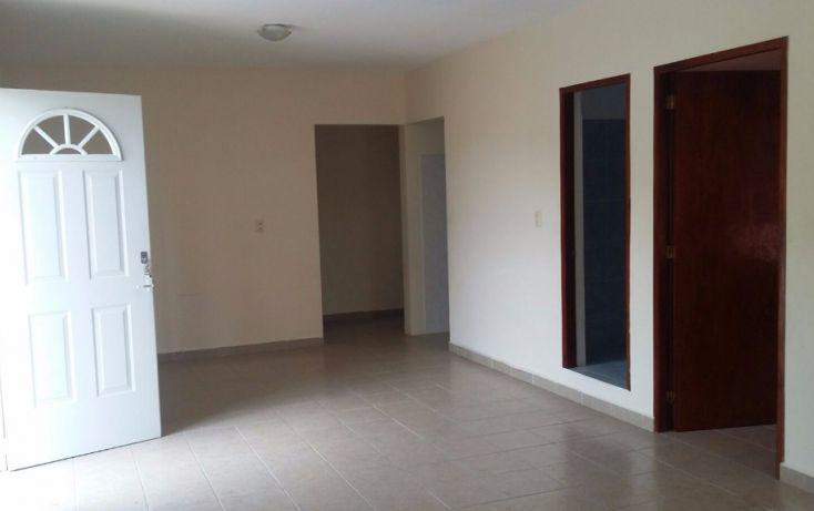 Foto de casa en condominio en renta en ramos millan, linda vista, tuxpan, veracruz, 1720996 no 05