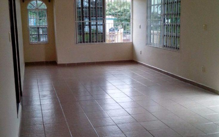 Foto de casa en condominio en renta en ramos millan, linda vista, tuxpan, veracruz, 1720996 no 06