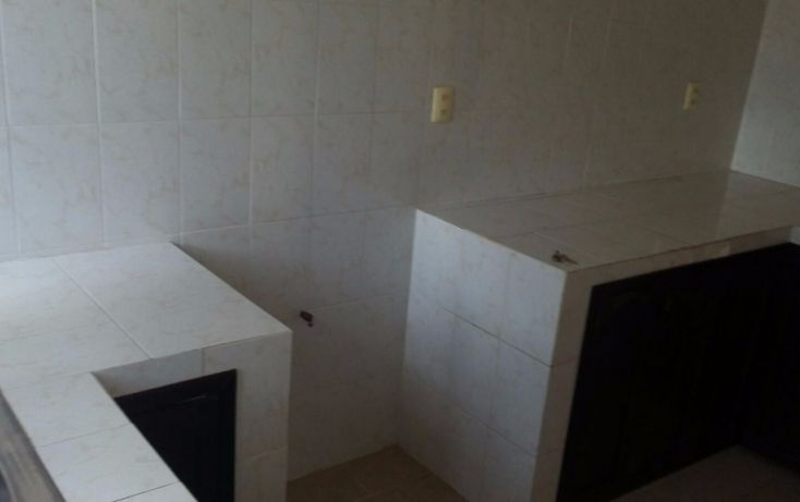 Foto de casa en condominio en renta en ramos millan, linda vista, tuxpan, veracruz, 1720996 no 07
