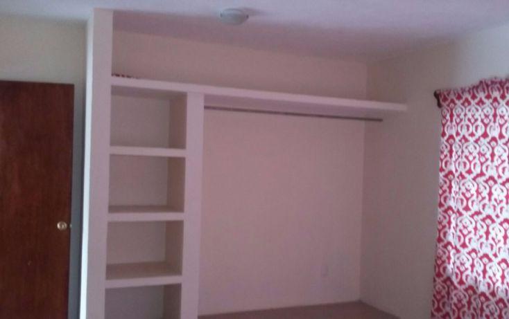 Foto de casa en condominio en renta en ramos millan, linda vista, tuxpan, veracruz, 1720996 no 09