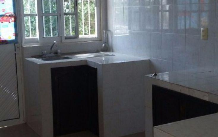 Foto de casa en condominio en renta en ramos millan, linda vista, tuxpan, veracruz, 1720996 no 10
