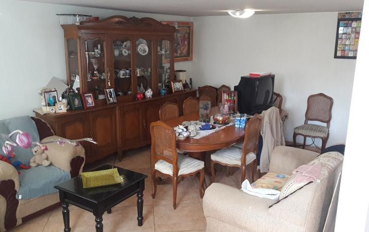 Casa en ramos mill n miguel hidalgo 3a secci n en venta - Casas de millan fotos ...