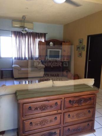 Foto de casa en venta en ramos morán 33, el colomo, manzanillo, colima, 1653017 No. 04