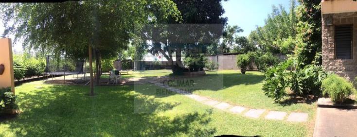Foto de casa en venta en ramos morán 33, el colomo, manzanillo, colima, 1653017 No. 05