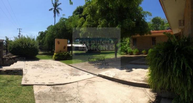 Foto de casa en venta en ramos morán 33, el colomo, manzanillo, colima, 1653017 No. 08