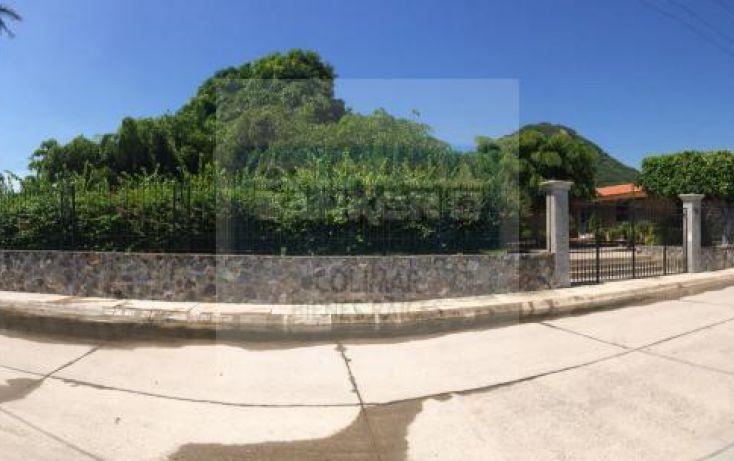 Foto de casa en venta en ramos morn 33, el colomo, manzanillo, colima, 1653017 no 01