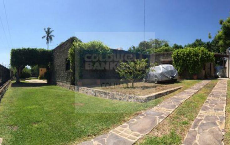 Foto de casa en venta en ramos morn 33, el colomo, manzanillo, colima, 1653017 no 02