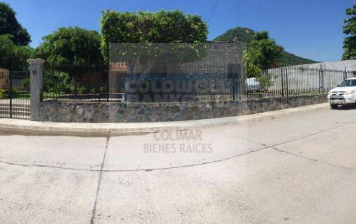 Foto de casa en venta en ramos morn 33, el colomo, manzanillo, colima, 1653017 no 03