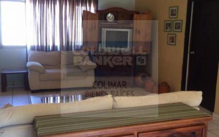 Foto de casa en venta en ramos morn 33, el colomo, manzanillo, colima, 1653017 no 04