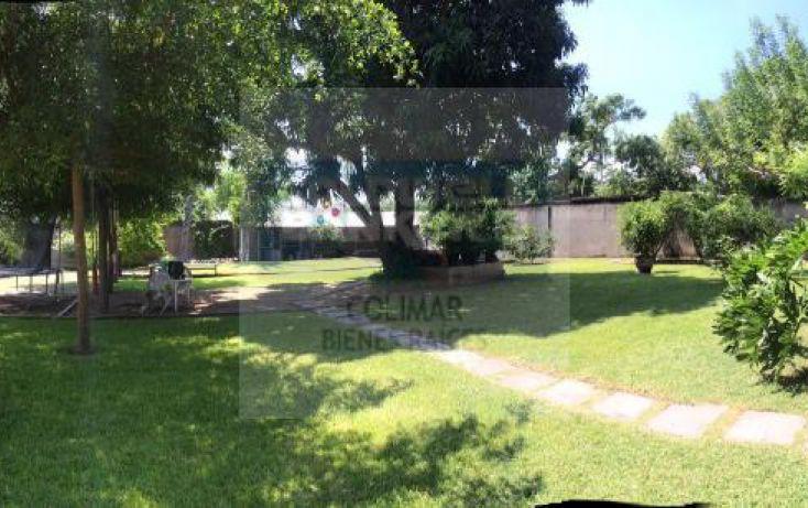 Foto de casa en venta en ramos morn 33, el colomo, manzanillo, colima, 1653017 no 05
