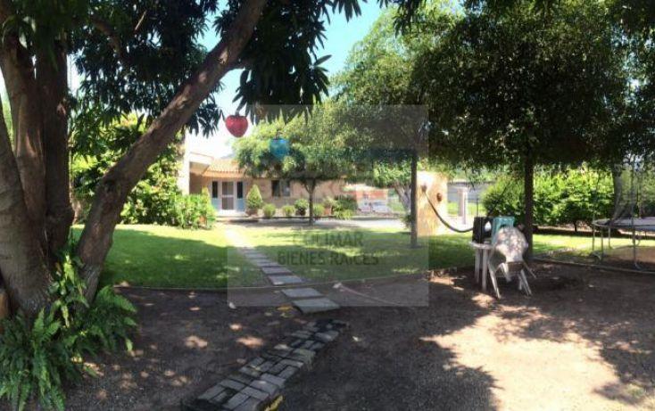 Foto de casa en venta en ramos morn 33, el colomo, manzanillo, colima, 1653017 no 06
