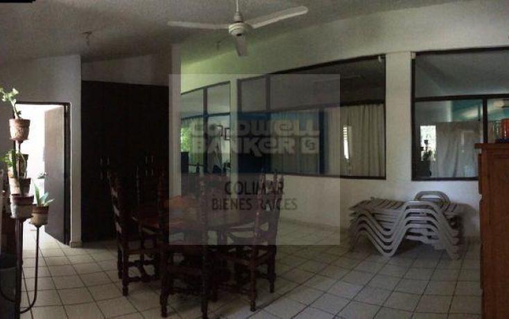 Foto de casa en venta en ramos morn 33, el colomo, manzanillo, colima, 1653017 no 07