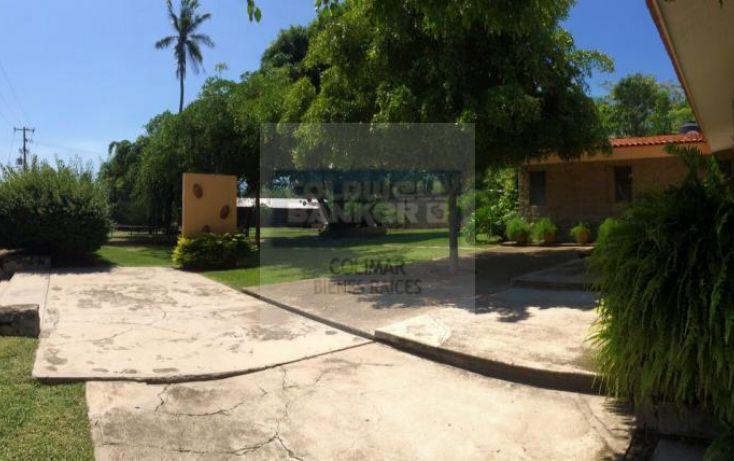 Foto de casa en venta en ramos morn 33, el colomo, manzanillo, colima, 1653017 no 08