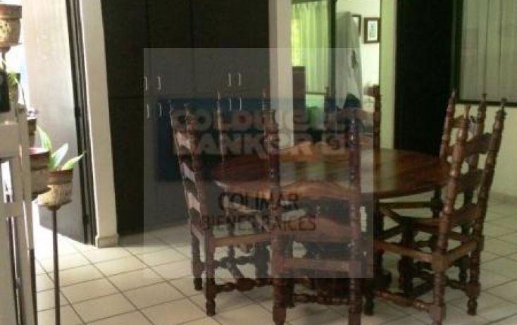 Foto de casa en venta en ramos morn 33, el colomo, manzanillo, colima, 1653017 no 09