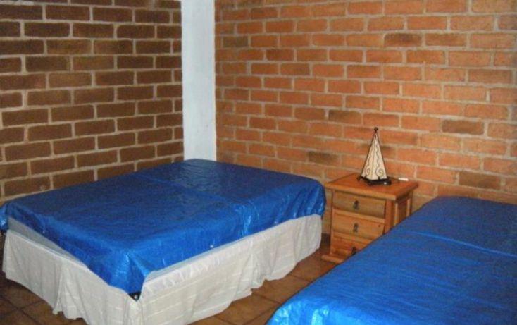 Foto de casa en venta en rampa de los peñaloza 77, san gaspar, valle de bravo, estado de méxico, 610953 no 13
