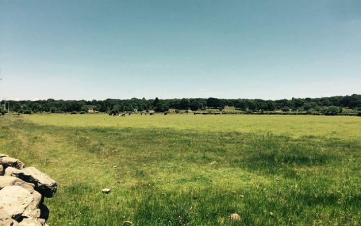 Foto de terreno habitacional en venta en ranchería de aldama, canalejas, jilotepec, estado de méxico, 993235 no 03