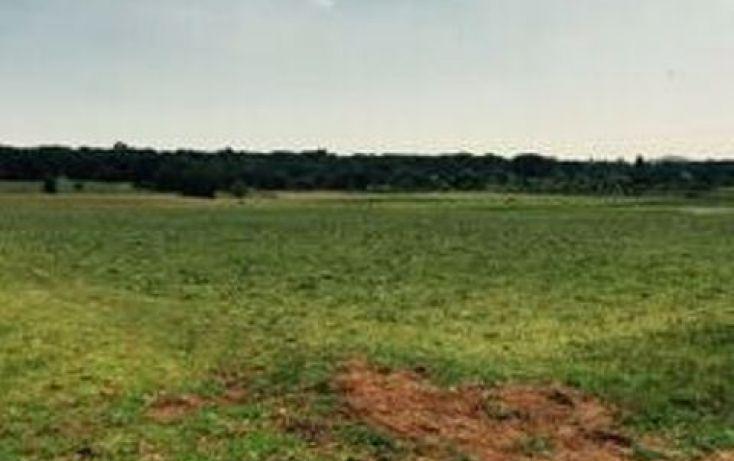 Foto de terreno habitacional en venta en ranchería de aldama, canalejas, jilotepec, estado de méxico, 993235 no 05