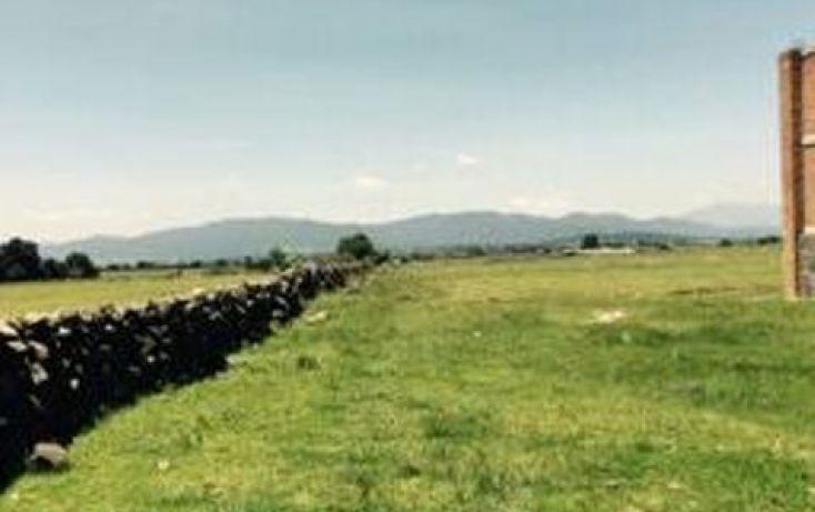 Foto de terreno habitacional en venta en ranchería de aldama, canalejas, jilotepec, estado de méxico, 993235 no 06