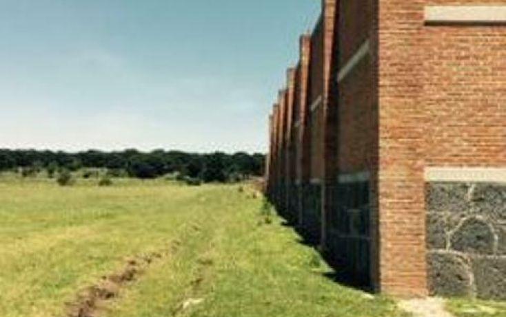 Foto de terreno habitacional en venta en ranchería de aldama, canalejas, jilotepec, estado de méxico, 993235 no 07