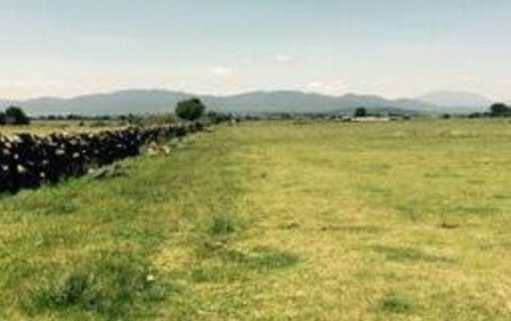 Foto de terreno habitacional en venta en ranchería de aldama, canalejas, jilotepec, estado de méxico, 993235 no 08