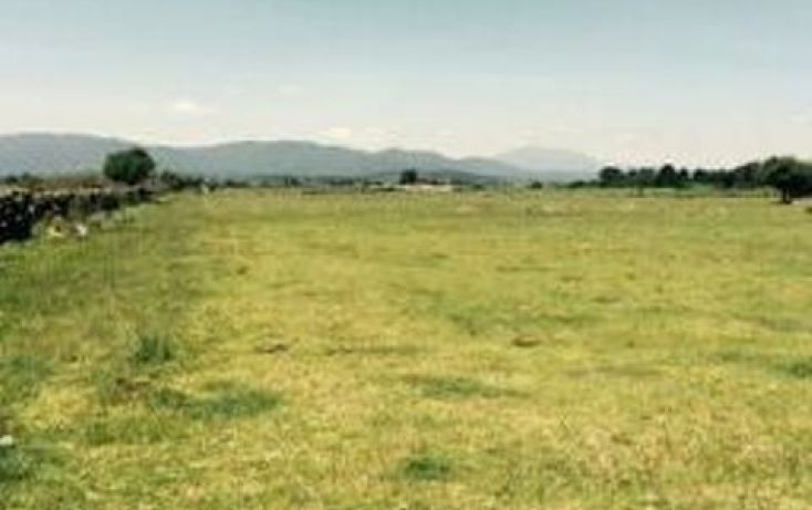 Foto de terreno habitacional en venta en ranchería de aldama, canalejas, jilotepec, estado de méxico, 993235 no 09