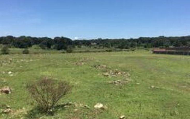 Foto de terreno habitacional en venta en ranchería de aldama, canalejas, jilotepec, estado de méxico, 993235 no 10