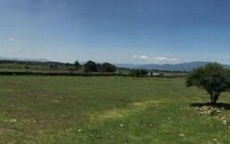 Foto de terreno habitacional en venta en ranchería de aldama, canalejas, jilotepec, estado de méxico, 993235 no 11