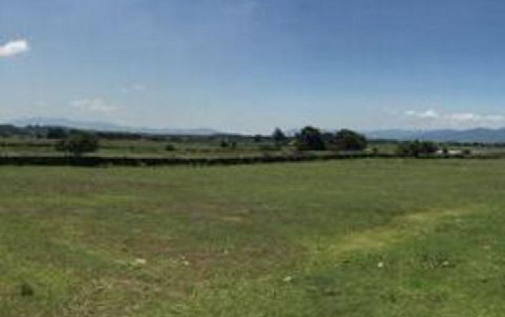 Foto de terreno habitacional en venta en ranchería de aldama, canalejas, jilotepec, estado de méxico, 993235 no 12