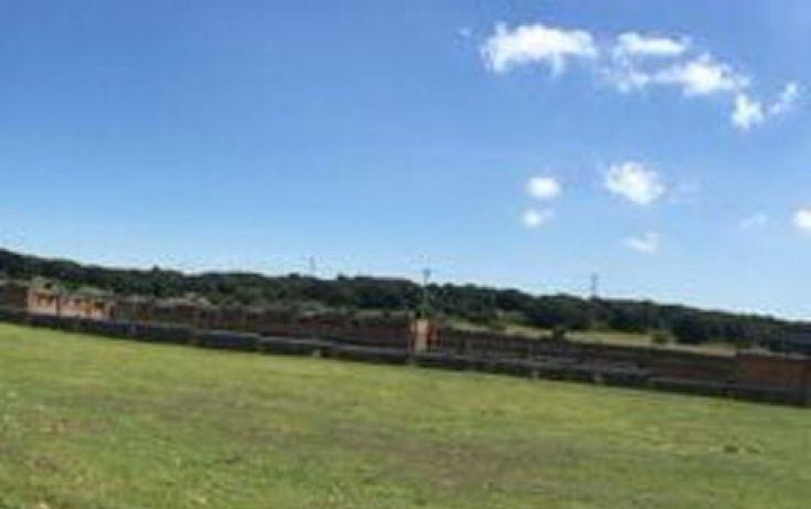 Foto de terreno habitacional en venta en ranchería de aldama, canalejas, jilotepec, estado de méxico, 993235 no 13