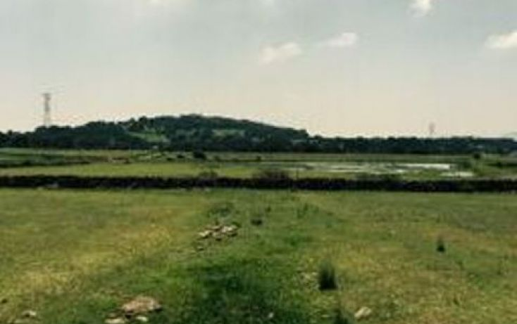 Foto de terreno habitacional en venta en ranchería de aldama, canalejas, jilotepec, estado de méxico, 993235 no 14