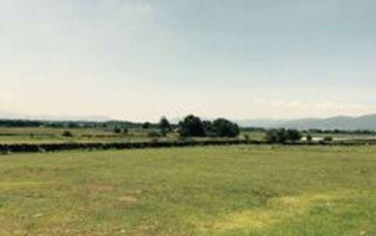 Foto de terreno habitacional en venta en ranchería de aldama, canalejas, jilotepec, estado de méxico, 993235 no 15