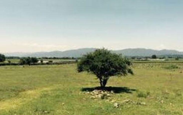 Foto de terreno habitacional en venta en ranchería de aldama, canalejas, jilotepec, estado de méxico, 993235 no 16