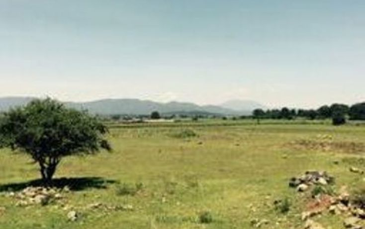 Foto de terreno habitacional en venta en ranchería de aldama, canalejas, jilotepec, estado de méxico, 993235 no 17