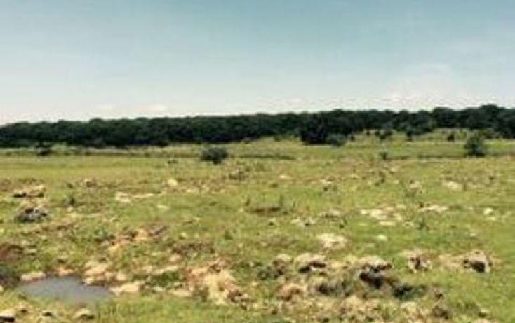 Foto de terreno habitacional en venta en ranchería de aldama, canalejas, jilotepec, estado de méxico, 993235 no 18