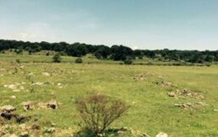 Foto de terreno habitacional en venta en ranchería de aldama, canalejas, jilotepec, estado de méxico, 993235 no 19