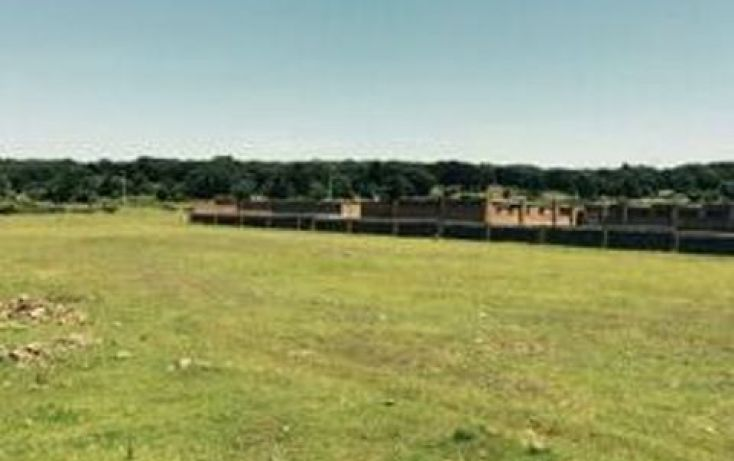 Foto de terreno habitacional en venta en ranchería de aldama, canalejas, jilotepec, estado de méxico, 993235 no 20