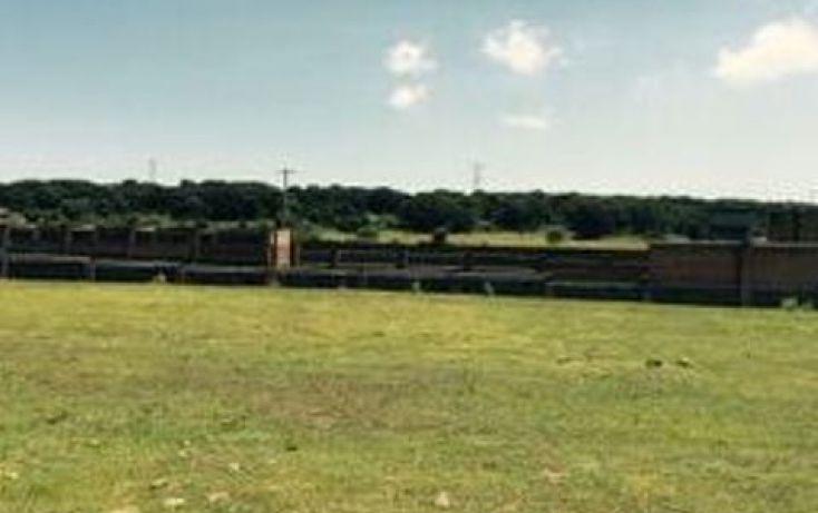 Foto de terreno habitacional en venta en ranchería de aldama, canalejas, jilotepec, estado de méxico, 993235 no 21