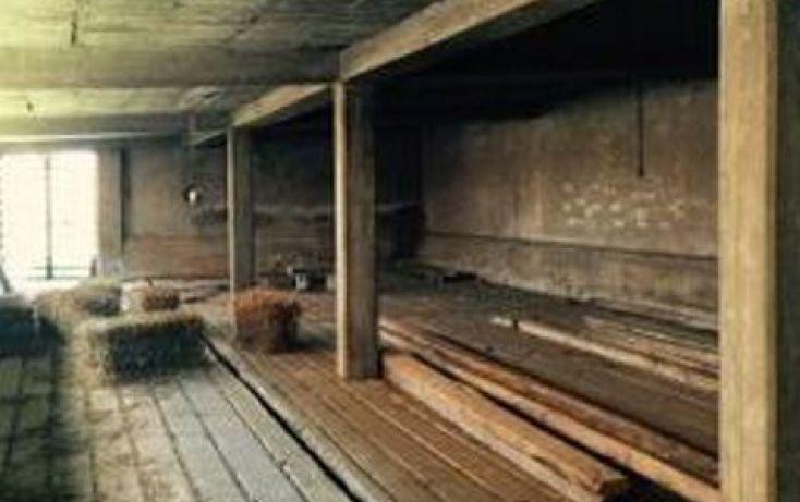 Foto de terreno habitacional en venta en ranchería de aldama, canalejas, jilotepec, estado de méxico, 993235 no 23