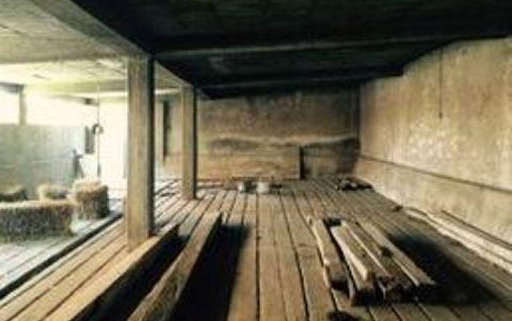 Foto de terreno habitacional en venta en ranchería de aldama, canalejas, jilotepec, estado de méxico, 993235 no 24