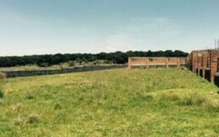 Foto de terreno habitacional en venta en ranchería de aldama, canalejas, jilotepec, estado de méxico, 993235 no 25