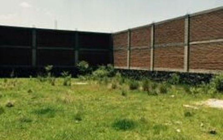 Foto de terreno habitacional en venta en ranchería de aldama, canalejas, jilotepec, estado de méxico, 993235 no 26