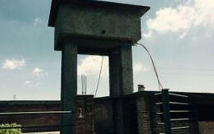 Foto de terreno habitacional en venta en ranchería de aldama, canalejas, jilotepec, estado de méxico, 993235 no 27